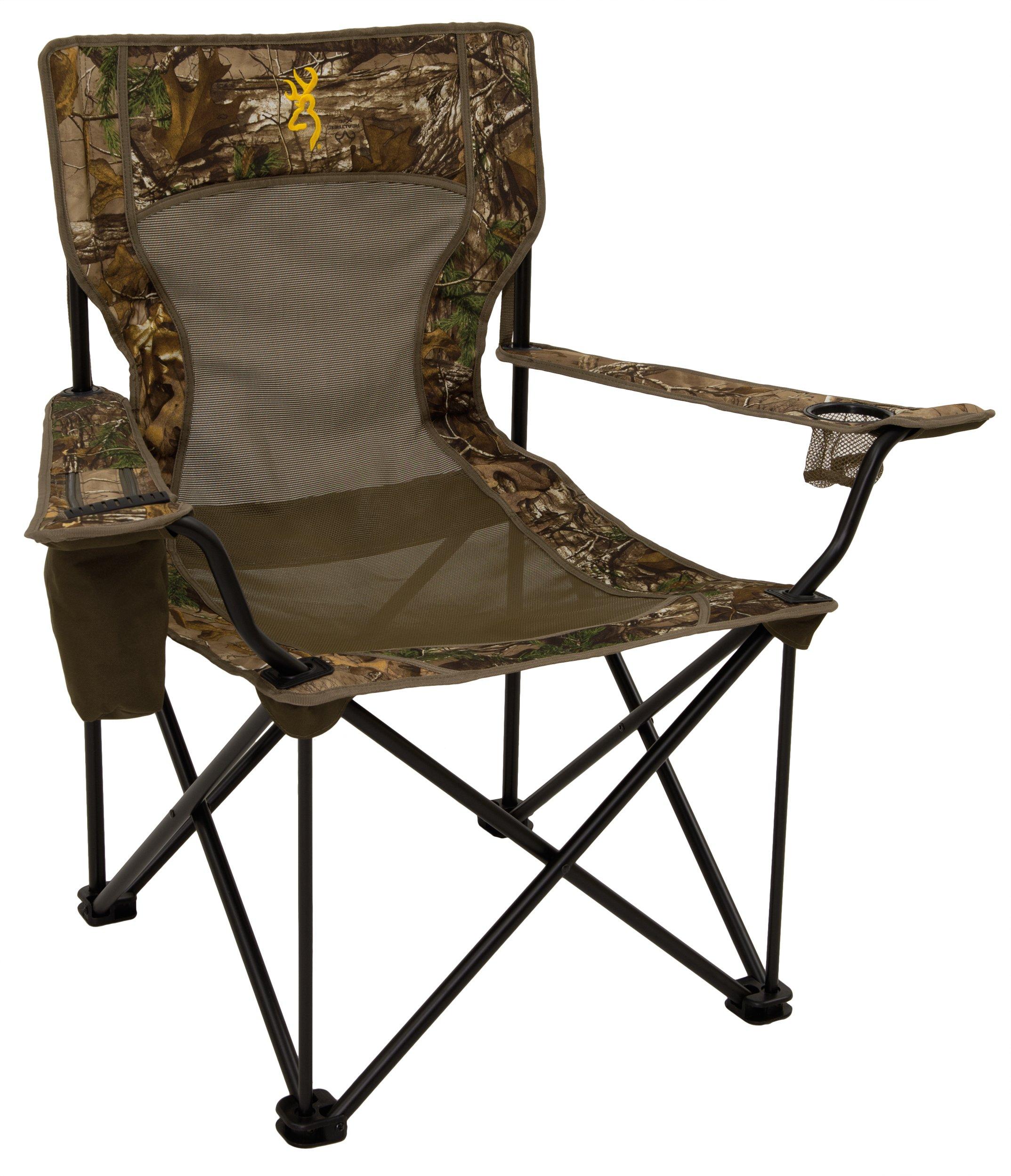 Browning Camping Kodiak Chair