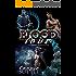 Blood Love (God Wars Book 4)