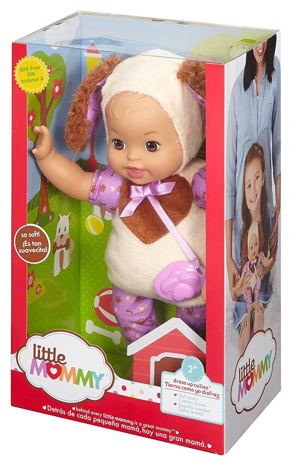 Fits 18 American Girls Dolls & More 18 Inch Doll Jacket & Doll ...