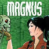 Magnus (Issues) (5 Book Series)