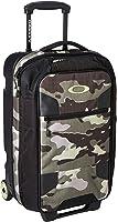 7fc0dbcf53 Oakley Men s Motion 45l Roller Bag