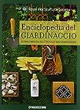 Enciclopedia del giardinaggio. Guida completa alle tecniche del giardinaggio
