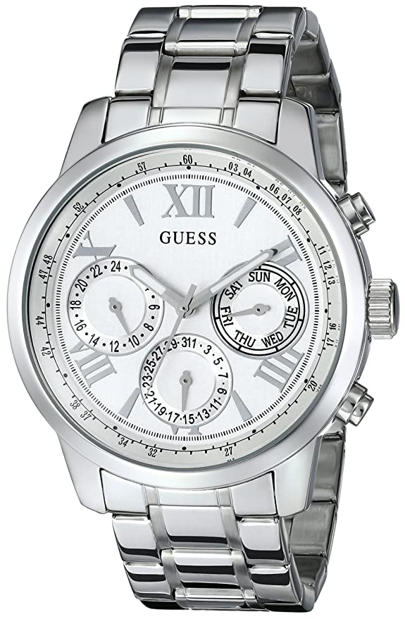 Guess U0330L3 Watch