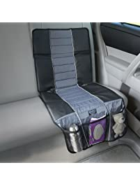 Amazon Com Automotive Seat Protector Baby Products