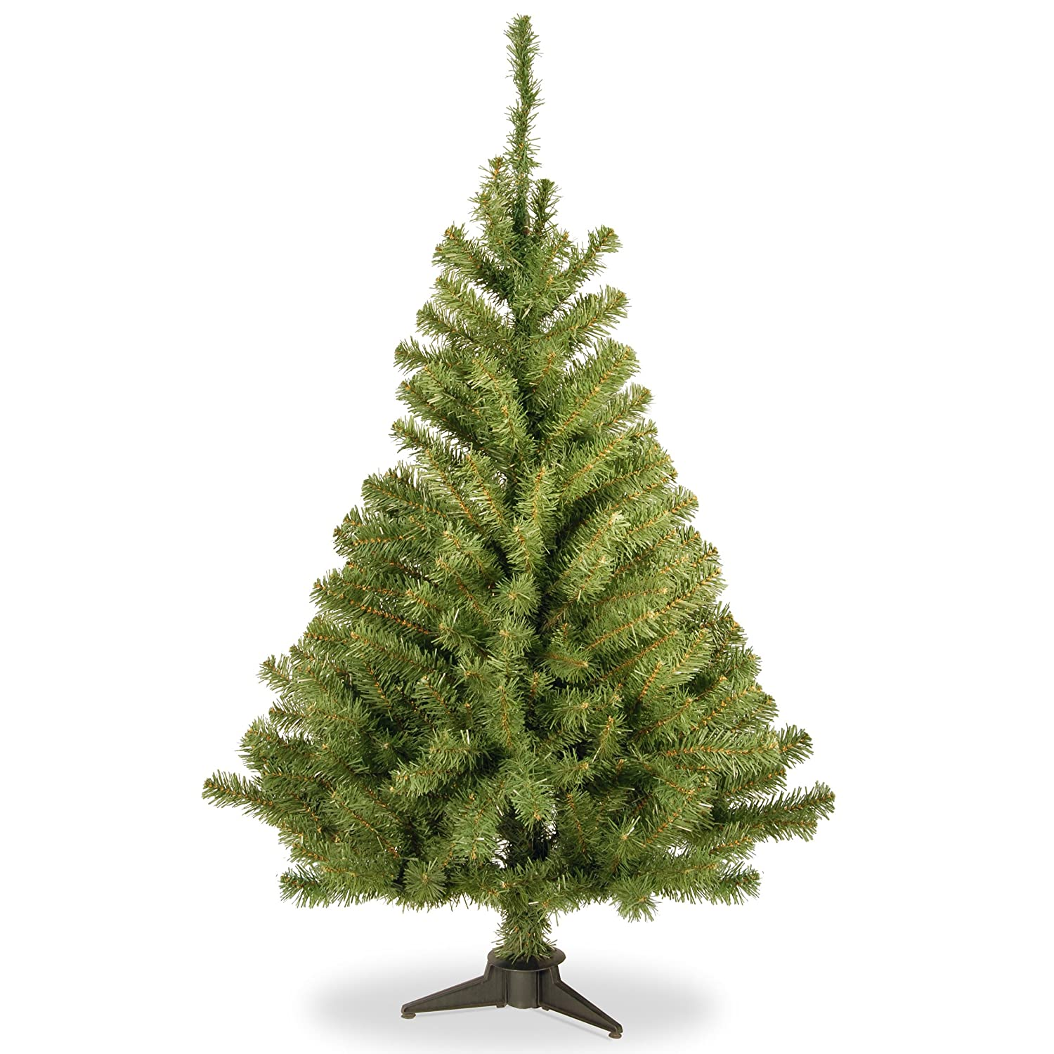 christmas trees under 50 dollars