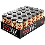 1906 Reserva Especial Cerveza - Pack de 24 latas x 330 ml - Total: 7.92 L