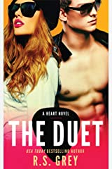 The Duet Kindle Edition