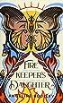 Firekeeper's Daughter: The New York Times No. 1 Bestseller