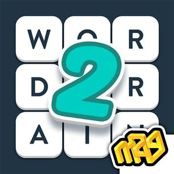 download free app wordbrain
