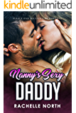 Nanny's Sexy Daddy:Single Dad Millionaire Romance