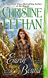 Earth Bound (Sea Haven-Sisters of the Heart Book 4)