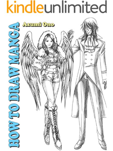 Anime Sketching For Beginners Easy Drawing For Everyone Kindle Edition By Lane Stephanie Arts Photography Kindle Ebooks Amazon Com