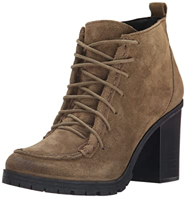 90ce47cf1 Circus by Sam Edelman Women s Denver Boot