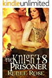 The Knight's Prisoner