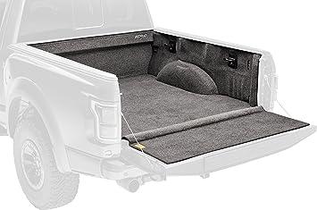 Bedrug BMN04KCD Truck Bed Mat