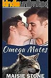 Omega Mates