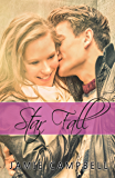 Star Fall (The Star Kissed Series Book 8)