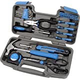 Apollo Tools DT9706 BL General Tool Set
