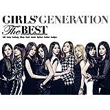 THE BEST (初回限定盤)(1CD+DVD付)
