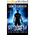 Requiem (After The Purge: Vendetta, Book 1)