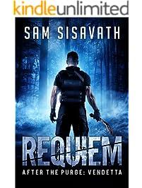 Requiem (After The Purge: Vendetta Trilogy, Book 1)