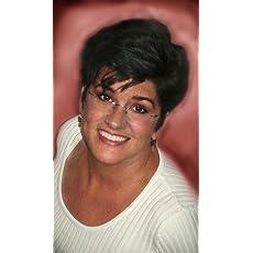 Margo Ross Sears