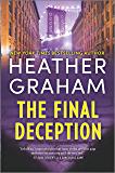 The Final Deception (New York Confidential Book 5)