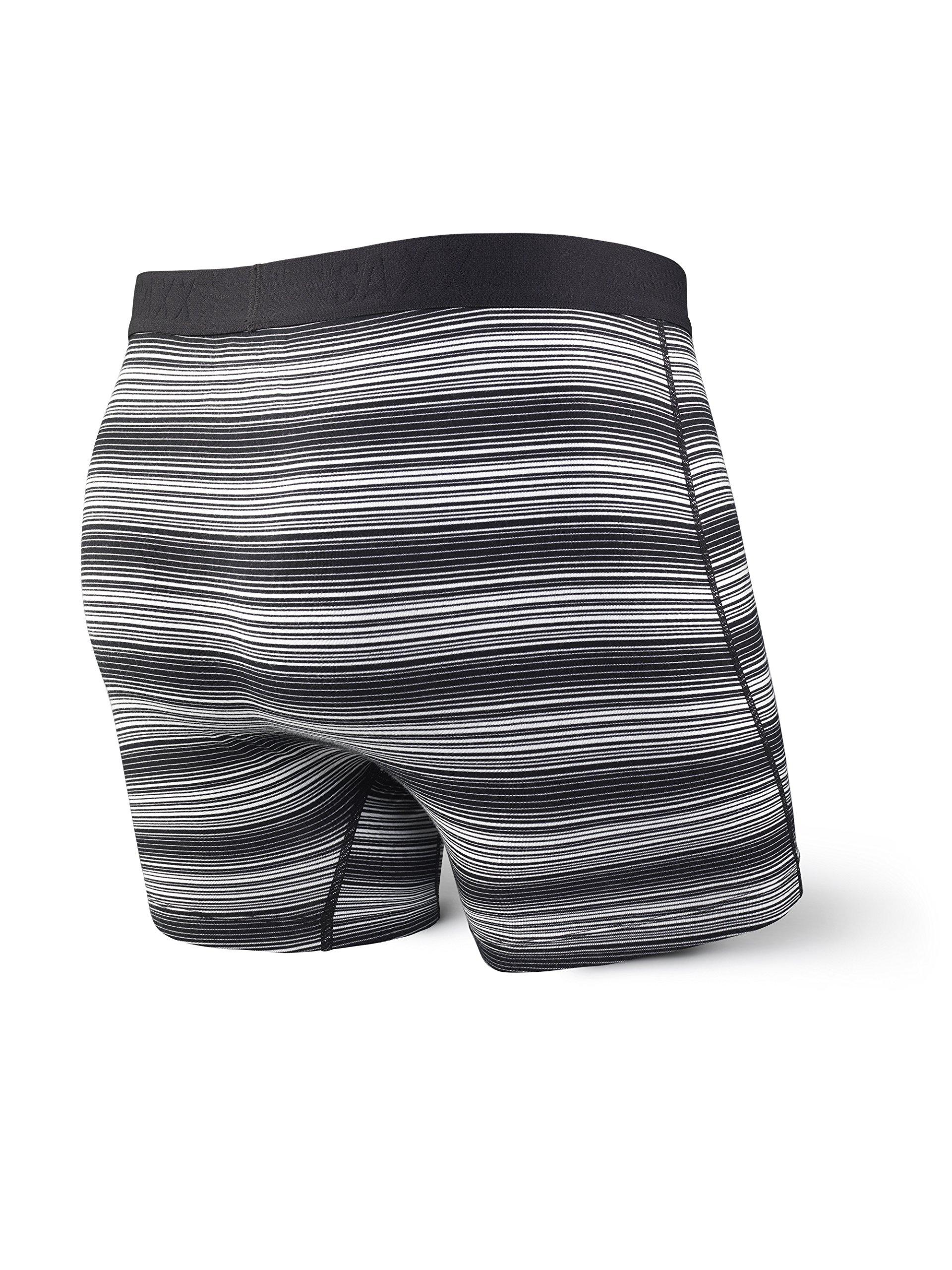 1feceec1e06 Mens Underwear USA • Boxer Briefs • Shop the Saxx Men s Underwear ...