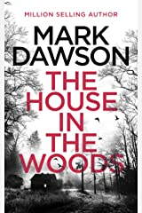 The House in the Woods (Atticus Priest Book 1) Kindle Edition
