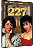 227 - Season One