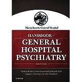 Massachusetts General Hospital Handbook of General Hospital Psychiatry E-Book: Expert Consult - Online and Print