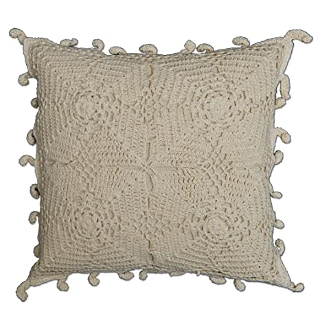 Amazon.com: Heritage Lace Crochet Envy X 16