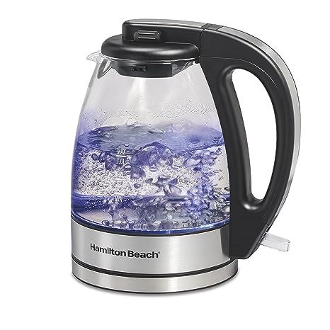 The 8 best 1 litre kettles