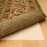 Mohawk Home Better Stay Rug Pad, 3'4x5', Ivory