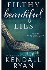 Filthy Beautiful Lies (English Edition) eBook Kindle
