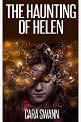 The Haunting of Helen Kindle Edition