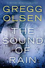The Sound of Rain (Nicole Foster Thriller Book 1) Kindle Edition