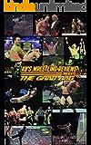 KB's WWE Grab Bag (English Edition)