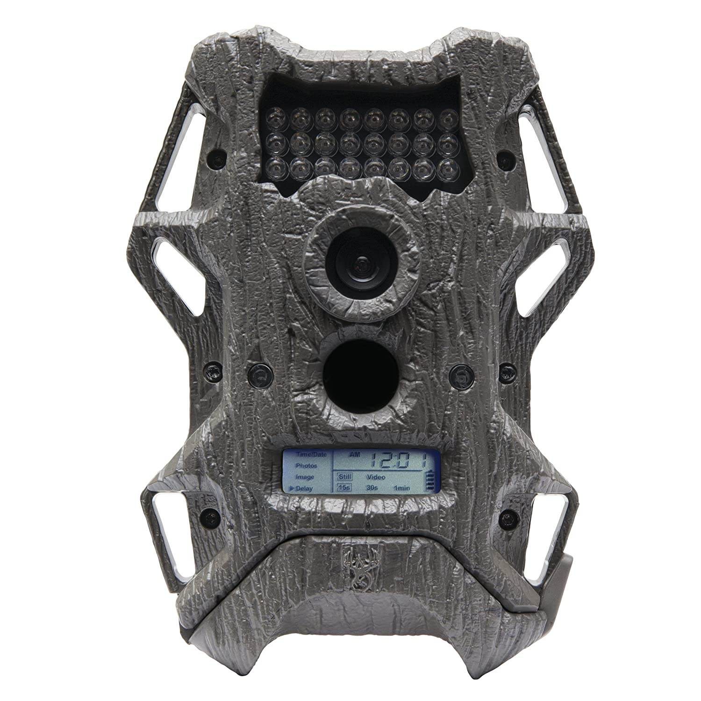 Wildgame Innovations Cloak Pro 10 KP10i8-7 Game Camera WIU89