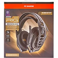 Plantronics Rig 800 HD Headset