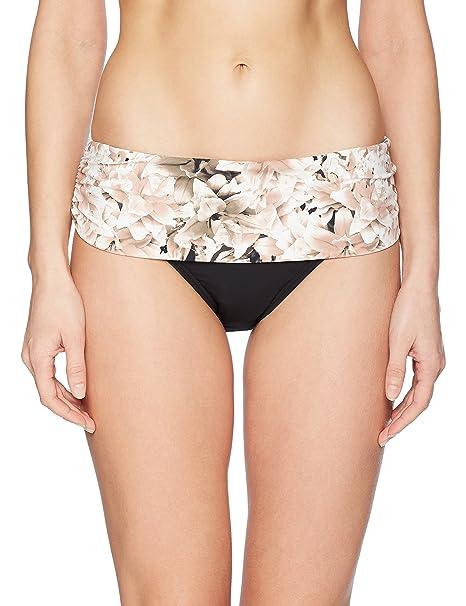 Parte Para Mujer Baño Con Klein Calvin Inferior Bikini Traje De XwkuTZiOP