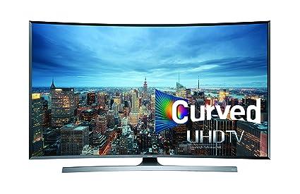 SAMSUNG UN40JU7500F LED TV DESCARGAR CONTROLADOR