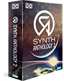 Synth Anthology 2 -シンセ音源-