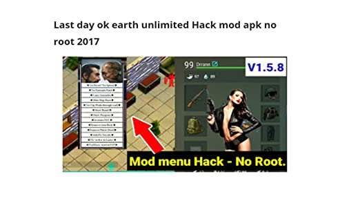 Amazon com: Hack All Game: Appstore for Android