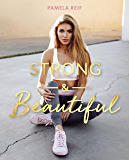Strong & Beautiful (German Edition)