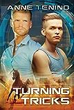 Turning Tricks: Volume 2 (Task Force Iota)