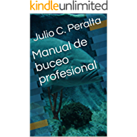 Manual de buceo profesional