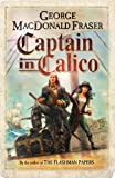 Captain in Calico (English Edition)