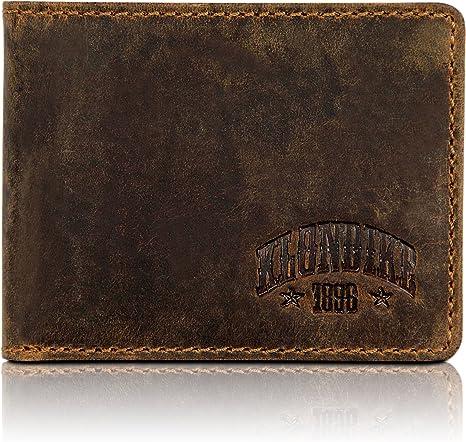 L.O.L Surprise Geldbeutel Portmonee Portemonnaie Geldbörse Münztasche Börse LOL