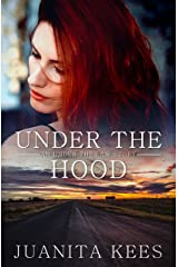Under The Hood (Under The Law Book 2) Kindle Edition